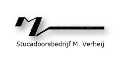 Afbeelding › Stucadoorsbedrijf M. Verheij